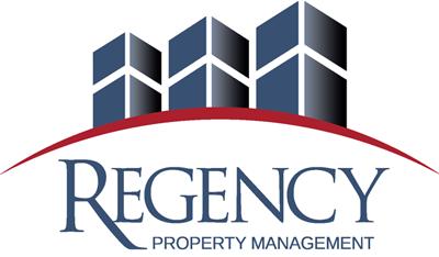 Regency Fresno