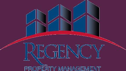 Regency Property Management