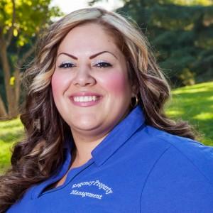 Fresno-Regency-property-management-staff