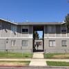 COMING SOON: 205 Mariposa St, Fresno, CA 93706