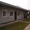 443 N. Diana St, Fresno, CA 93701