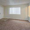 3835 N. Thorne #A, Fresno, CA 93705