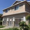 253 N. Calaveras St, Apt. 201 Fresno, CA 93701