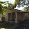 407 N. Fruit Ave, Fresno, CA 93706