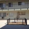 249 N. Glenn Ave Unit #C & Unit #D, Fresno, CA 93701