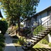 3330 E. Dakota Ave #205 Fresno, CA 93726