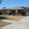COMING SOON : 524 W. Brown Ave, Fresno, CA 93705