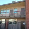 OFFICE SPACE: 2904 N. Blackstone Ave, Suite 108 Fresno, CA 93703