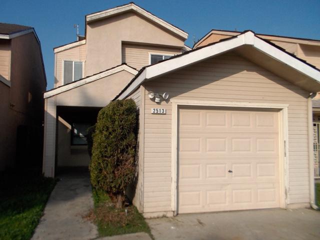 2513 N. Knoll Ave Fresno CA 93722 ... & Properties - Regency Fresno pezcame.com