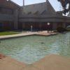 OFFICE SPACE: 4928 E. Clinton Ave #105, Fresno, CA 93727