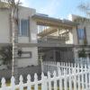 619 N. Van Ness Ave # 2A Fresno, CA 93728