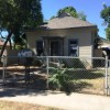 1135 E. Brown Ave #A, Fresno, CA 93704