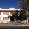 COMING SOON: 208 N Glenn #3 & #11, Fresno, CA 93701