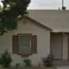 321 Baron Ave, Clovis, CA 93612