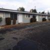 1244 N Millbrook Fresno #T, CA 93703