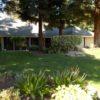 8885 N Millbrook Ave, Fresno, CA 93720