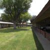 Coming Soon: 831 W. Cambridge Unit A, Fresno, Ca 93705