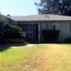 4492 N Pleasant, Fresno, CA 93705