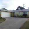 2030 E. Portola Ave,  Fresno, CA 93726