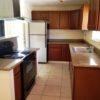 4985 N Holt Ave #204, Fresno, CA 93705