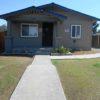 1228 E. Clinton, Fresno, CA 93704