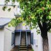3804 E. Olive / 1140 N 8th Fresno, CA 93702