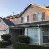 1016 E Monticello Cir, Fresno, CA 93720