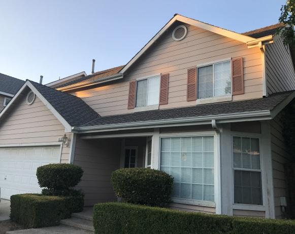 Nice Apartments In Fresno Ca