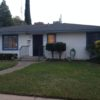 1137 W. Normal Ave, Fresno, CA 93705