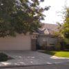 2435 E Emilie Ave, Fresno, CA 93730
