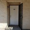 1414 W. Clinton, Fresno, CA 93705