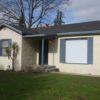 COMING SOON: 2931 E. Princeton, Fresno CA 93703