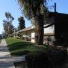 COMING SOON: 336 E. El Paso #102, Fresno, CA 93720