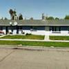 943 & 937 S. Thorne, Fresno, CA 93706