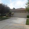 5736 E. Belgravia Ave, Fresno, CA 93727