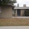 COMING SOON: 3761 E Ashlan Ave, Fresno, CA 93726,