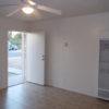 4431 W. Cherry Ave #1, Visalia, CA 93277