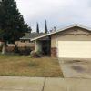 669 W. Indianapolis Ave, Clovis, CA 93612