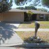 5910 E. Washington Ave, Fresno, CA 93727