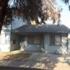 COMING SOON: 397 N Calaveras St, Fresno, CA 93701
