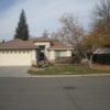 COMING SOON: 5584 W Pinedale Ave, Fresno, CA 93722