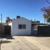 1559 N. Millbrook Ave, Fresno, CA 93703