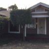 COMING SOON: 908 E Cortland Ave, Fresno, CA 93704