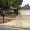2694 W. Rialto Ave, Fresno, CA 93705