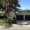 COMING SOON: 6345 N. Delbert Ave, Fresno, CA 93722