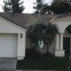 9523 N. Whitehouse Dr., Fresno, CA 93720