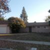 COMING SOON: 171 W. Roberts Ave, Fresno, CA 93704