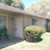 COMING SOON: 108 W. Pinedale Ave, Fresno, CA 93650