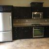 1580 N Dara Ave, Clovis, CA 93619
