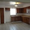 520 N Recreation Ave, Fresno, CA 93702